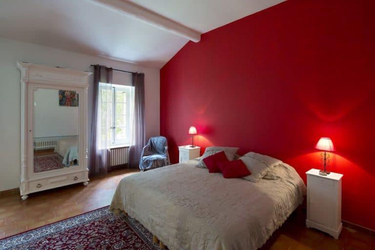 grand lit avec rangement saint remy de provence
