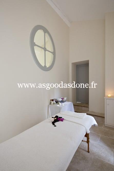 massage a domicile saint remy de provence