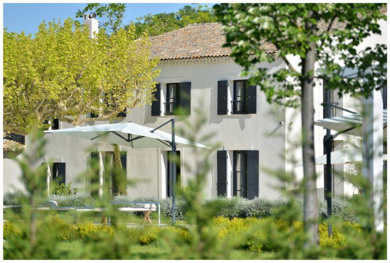agad-propriete-prestige-saint-remy-de-provence77