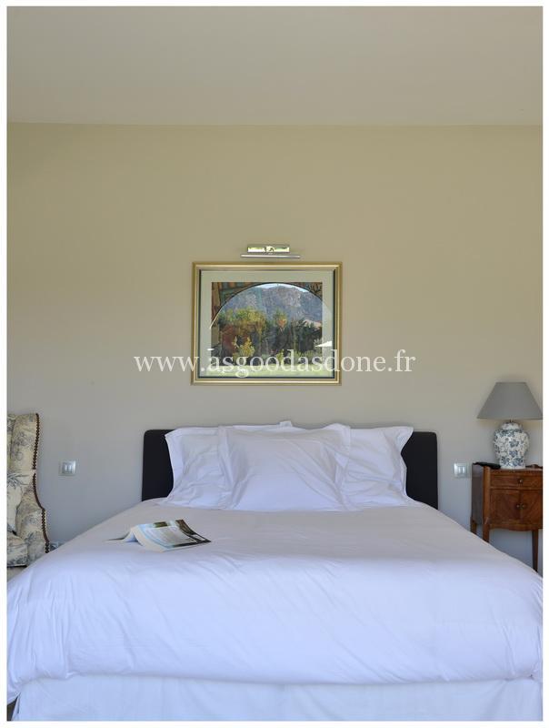agad-propriete-prestige-saint-remy-de-provence86