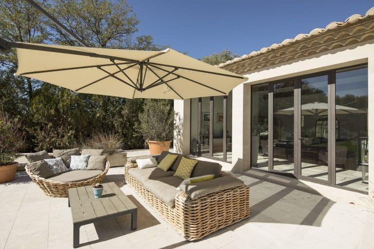 Mas-Saint-Remy-de-Provence-pergola-piscine-photoagad14
