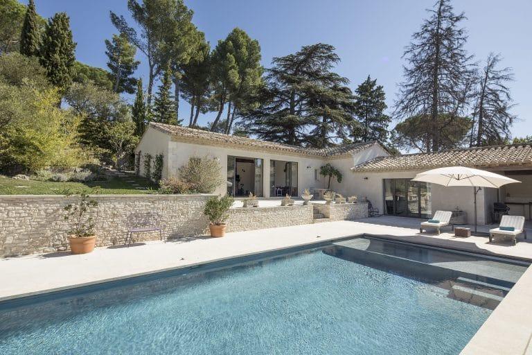 Mas-Saint-Remy-de-Provence-pergola-piscine-photoagad16