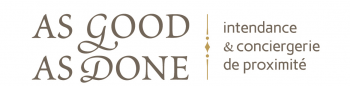 logo-bandeau-agad